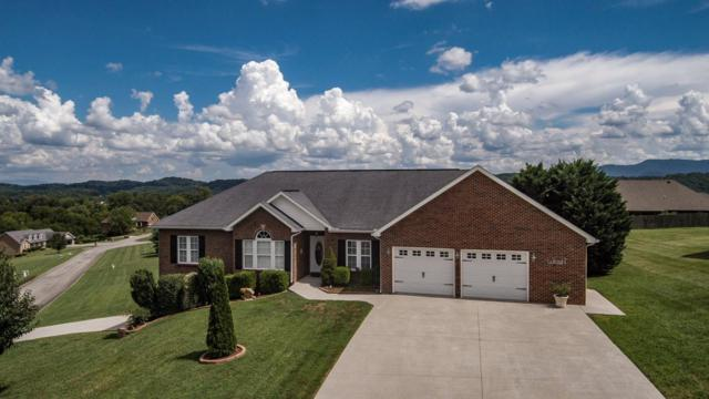 2148 Missouri St, Seymour, TN 37865 (#1059211) :: Billy Houston Group