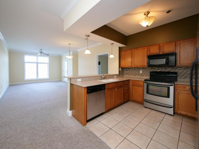 3001 River Towne Way #107, Knoxville, TN 37920 (#1059251) :: Billy Houston Group