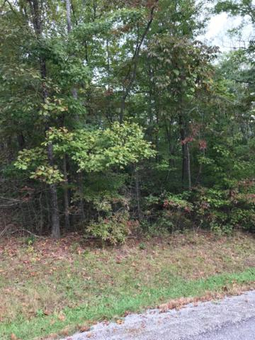 138 Hunterwood Lane, Crossville, TN 38558 (#1059342) :: Shannon Foster Boline Group