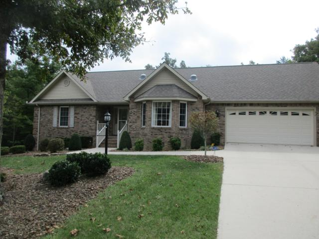 52 Westridge Court, Crossville, TN 38558 (#1059370) :: Billy Houston Group