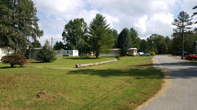 State Highway 304, Ten Mile, TN 37880 (#1059492) :: Venture Real Estate Services, Inc.