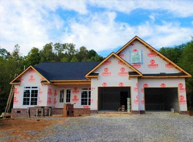337 Oostagala Place, Loudon, TN 37774 (#1059504) :: Shannon Foster Boline Group