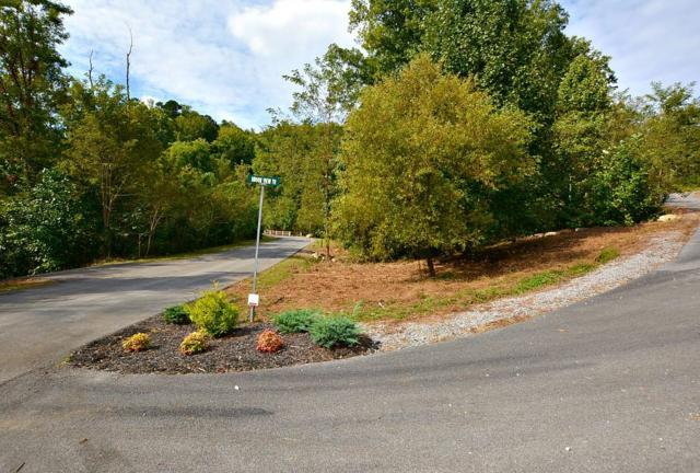Lot 122 Summit Trails Drive, Sevierville, TN 37876 (#1059520) :: Shannon Foster Boline Group