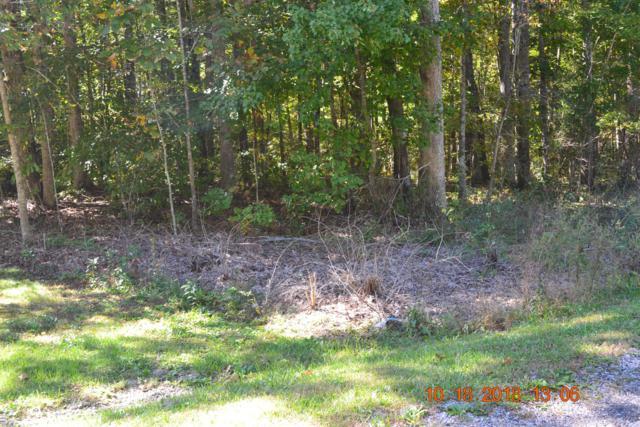 3007 Nocatee, Crossville, TN 38572 (#1059681) :: The Creel Group | Keller Williams Realty