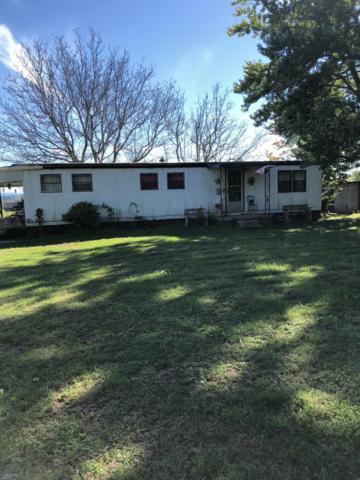 470 Haynes Ridge Rd, Speedwell, TN 37870 (#1059728) :: CENTURY 21 Legacy