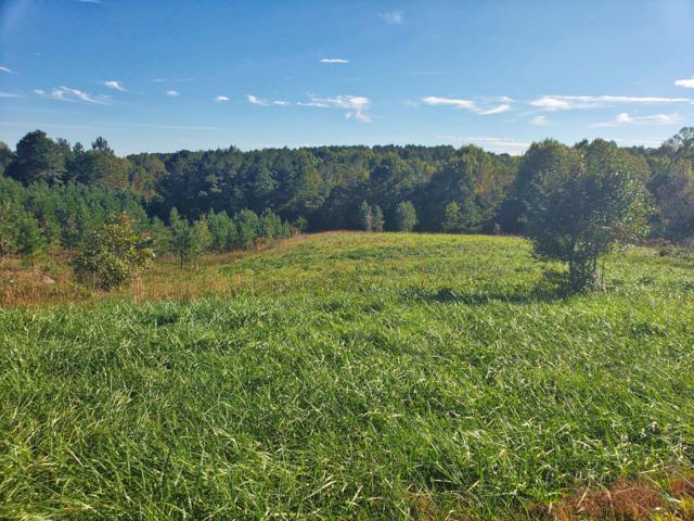 Lot 16 Nichol Creek Drive, Jamestown, TN 38556 (#1059743) :: CENTURY 21 Legacy