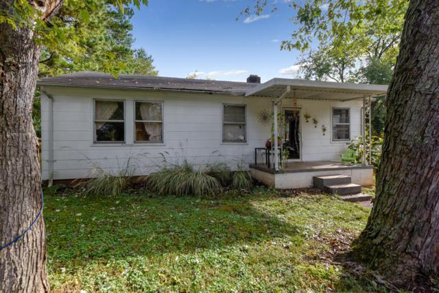 212 Byerley Ave, Maryville, TN 37804 (#1059796) :: Catrina Foster Group