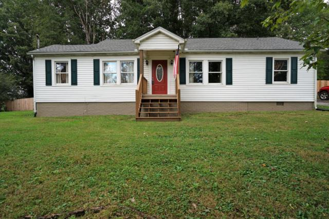 1614 Amerine Rd, Maryville, TN 37804 (#1059819) :: Catrina Foster Group