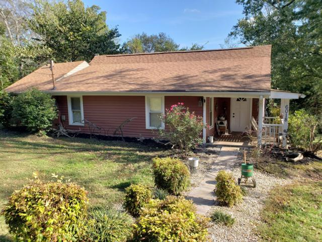 6018 Blossom Rd, Knoxville, TN 37912 (#1059867) :: Catrina Foster Group