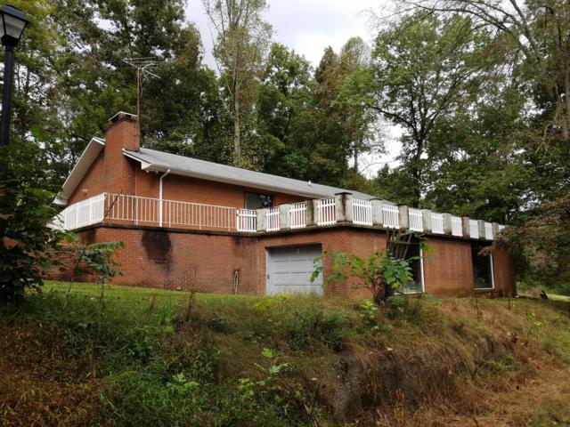 4074 Quarry Rd, Louisville, TN 37777 (#1059896) :: Catrina Foster Group