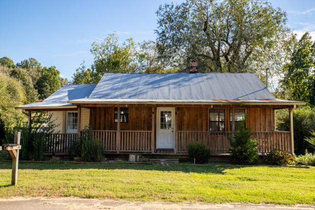 Garner Circle, Maryville, TN 37803 (#1060263) :: Shannon Foster Boline Group