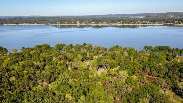 Water View Lane, Dandridge, TN 37725 (#1060293) :: CENTURY 21 Legacy