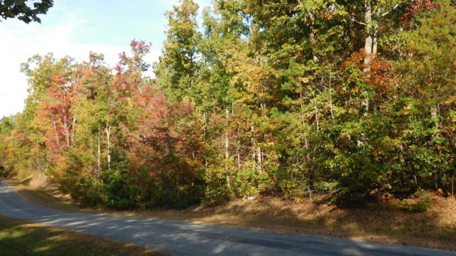 Sawmill Rd #8, Monterey, TN 38574 (#1060353) :: Shannon Foster Boline Group