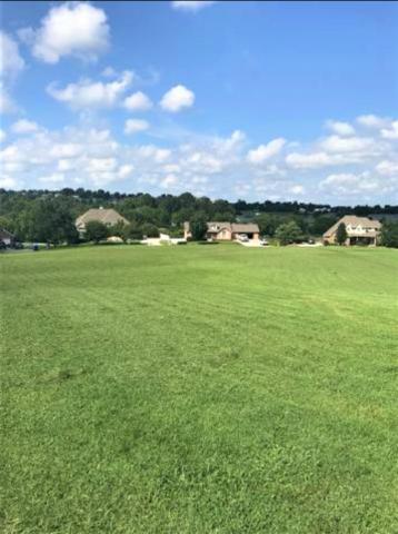 Front Runner Lane, Seymour, TN 37865 (#1060369) :: Shannon Foster Boline Group