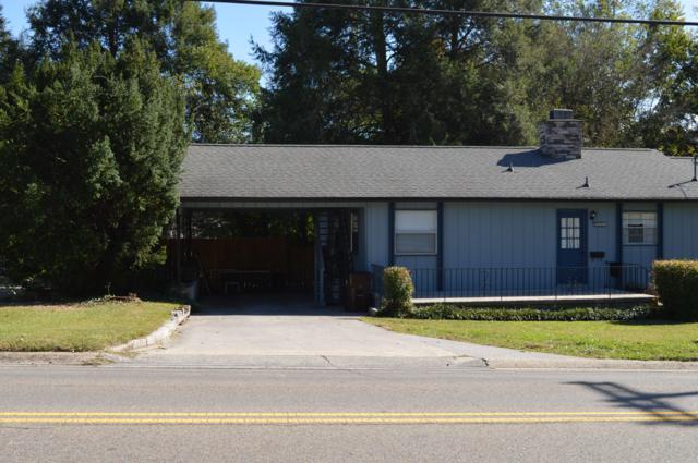 403 Pennsylvania Ave, Oak Ridge, TN 37830 (#1060372) :: Shannon Foster Boline Group