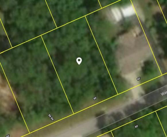 3223 Warpath Drive, Crossville, TN 38572 (#1060724) :: CENTURY 21 Legacy