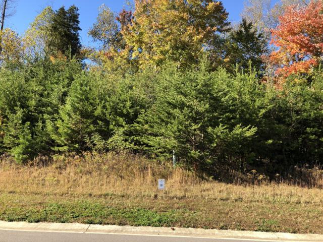 121 Crossroads Blvd, Oak Ridge, TN 37830 (#1060740) :: CENTURY 21 Legacy