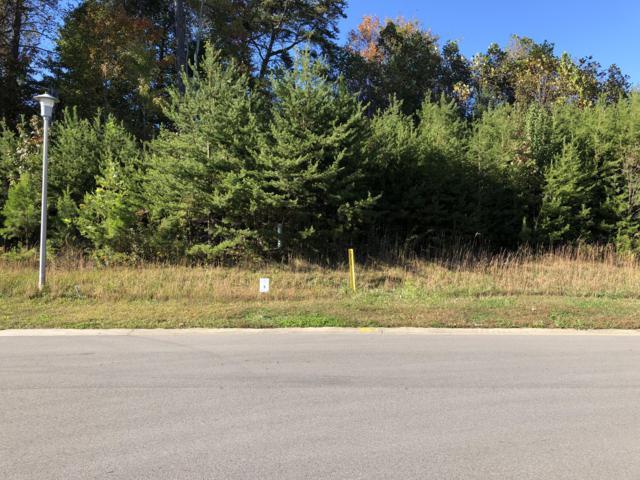 119 Crossroads Blvd, Oak Ridge, TN 37830 (#1060741) :: Venture Real Estate Services, Inc.