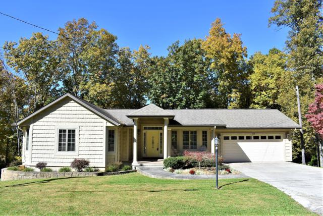 112 Greenwood Rd, Fairfield Glade, TN 38558 (#1060743) :: Billy Houston Group