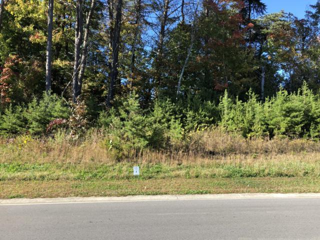 115 Crossroads Blvd, Oak Ridge, TN 37830 (#1060744) :: Billy Houston Group