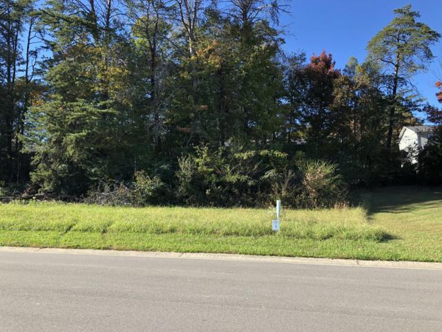 111 Crossroads Blvd, Oak Ridge, TN 37830 (#1060746) :: Venture Real Estate Services, Inc.