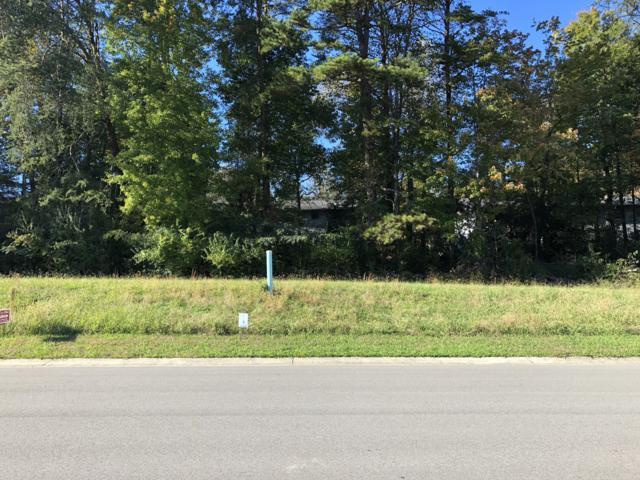 109 Crossroads Blvd, Oak Ridge, TN 37830 (#1060747) :: Billy Houston Group
