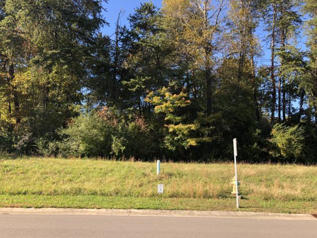 107 Crossroads Blvd, Oak Ridge, TN 37830 (#1060748) :: Billy Houston Group