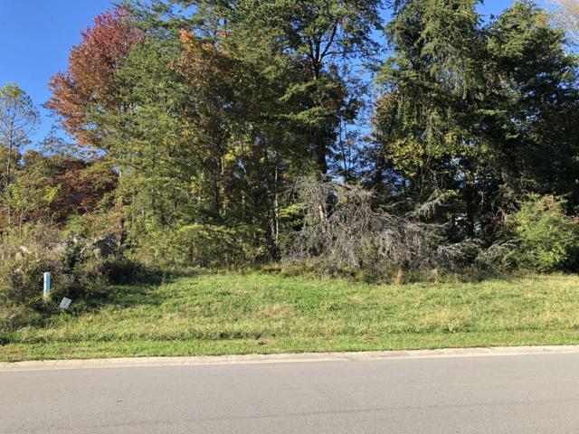105 Crossroads Blvd, Oak Ridge, TN 37830 (#1060749) :: Venture Real Estate Services, Inc.
