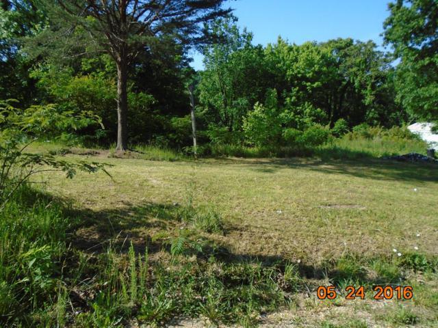 247 Pleasant Drive, LaFollette, TN 37766 (#1060808) :: Billy Houston Group