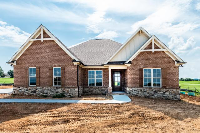 120 White Hawk Drive, Vonore, TN 37885 (#1060914) :: Shannon Foster Boline Group