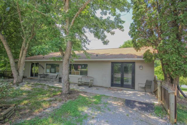 2833 Louisville Rd, Louisville, TN 37777 (#1060927) :: SMOKY's Real Estate LLC