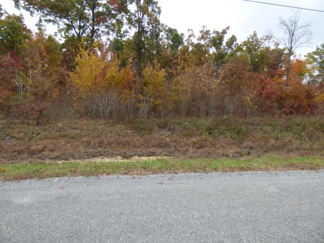 George Branch Drive, Crossville, TN 38571 (#1060950) :: Billy Houston Group