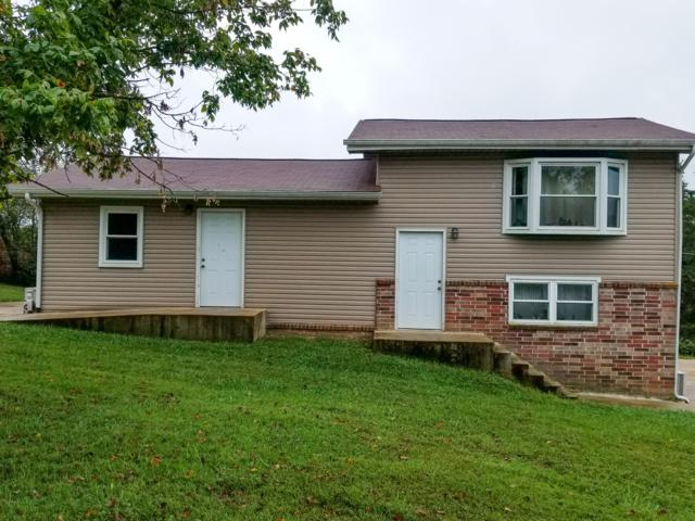 Address Not Published, New Tazewell, TN 37825 (#1060955) :: Billy Houston Group