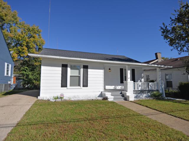 535 Cedar Ave, Knoxville, TN 37917 (#1060990) :: The Creel Group | Keller Williams Realty