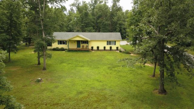 4093 Lone Wolf Circle, Crossville, TN 38572 (#1061043) :: Shannon Foster Boline Group