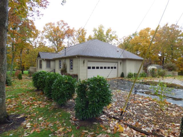 14 Eagle Circle, Fairfield Glade, TN 38558 (#1061177) :: CENTURY 21 Legacy