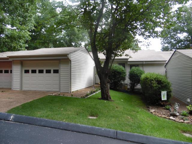 28 Woodland Terrace, Crossville, TN 38558 (#1061210) :: Shannon Foster Boline Group
