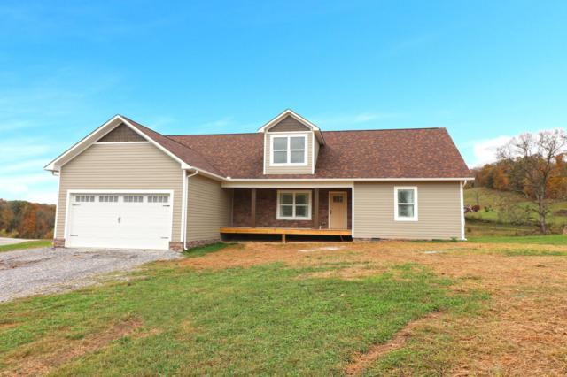 445 River Stone Drive, Blaine, TN 37709 (#1061338) :: Billy Houston Group