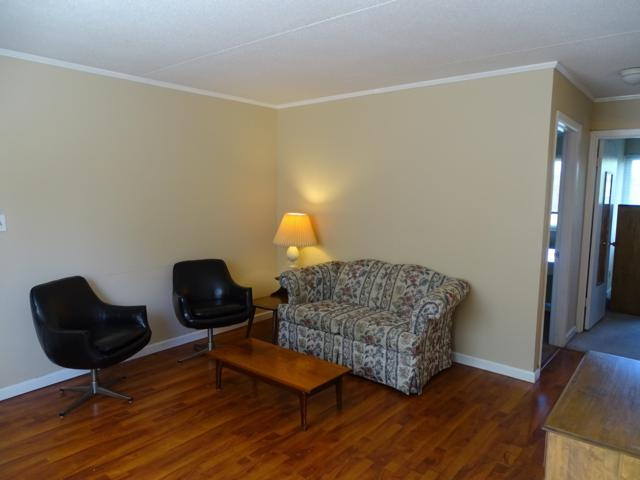 2718 Painter Ave Apt C111, Knoxville, TN 37919 (#1061355) :: Billy Houston Group