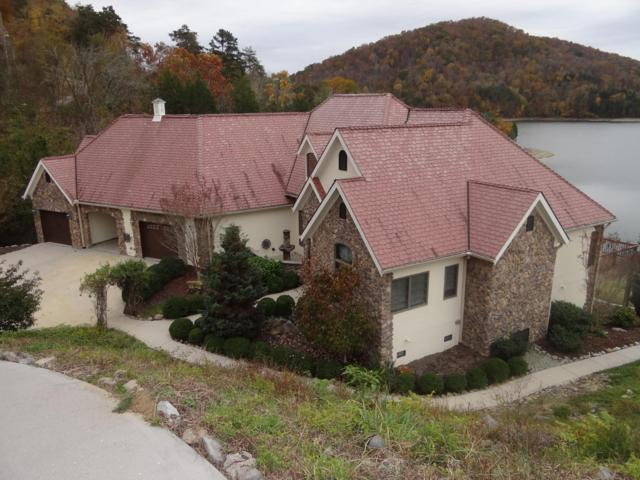 4855 Russell Brothers Rd, Sharps Chapel, TN 37866 (#1061395) :: Shannon Foster Boline Group