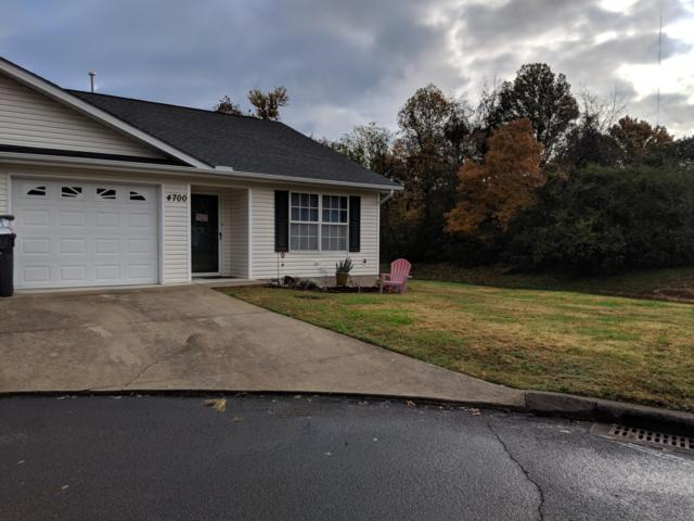 4700 Royal Prince Way, Knoxville, TN 37912 (#1061422) :: Billy Houston Group