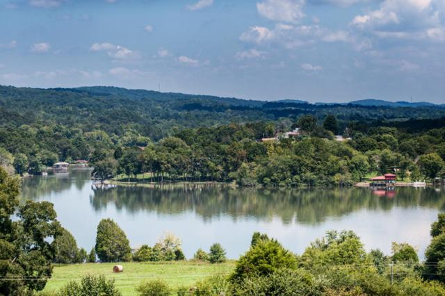 19995 Tennessee National Drive, Loudon, TN 37774 (#1061496) :: Shannon Foster Boline Group