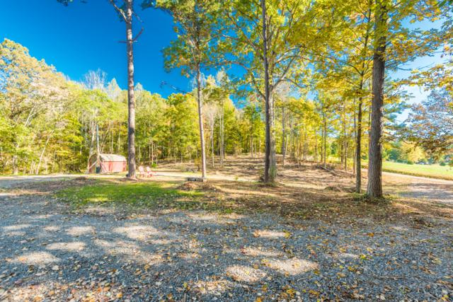 2396 Grubb Road Lot 1, Lenoir City, TN 37771 (#1061547) :: Realty Executives Associates