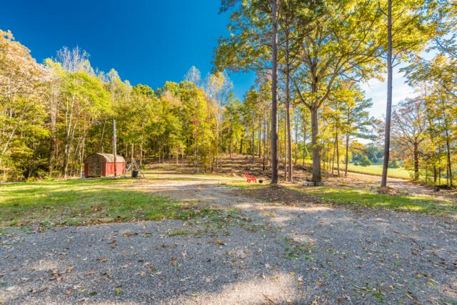 2396 Grubb Road Lot 3, Lenoir City, TN 37771 (#1061551) :: Realty Executives Associates