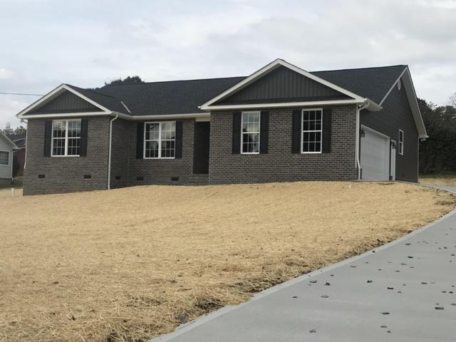 240 Kathryn Drive, Seymour, TN 37865 (#1061639) :: Shannon Foster Boline Group