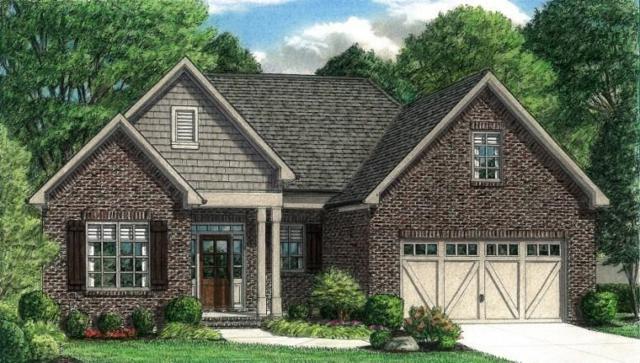 3012 Spencer Ridge Lane, Knoxville, TN 37931 (#1061657) :: Billy Houston Group