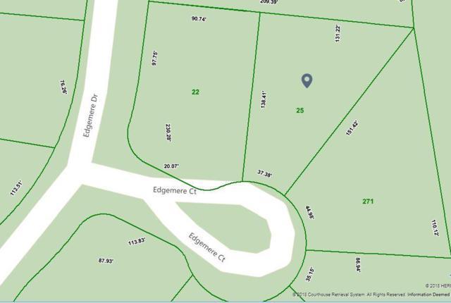 13 Edgemere Court, Fairfield Glade, TN 38558 (#1061674) :: Shannon Foster Boline Group