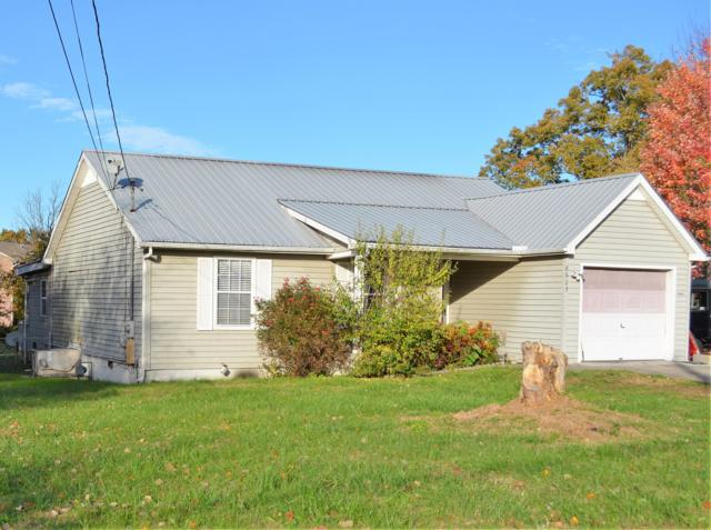 8605 Royal Oaks Drive, Knoxville, TN 37932 (#1061675) :: CENTURY 21 Legacy