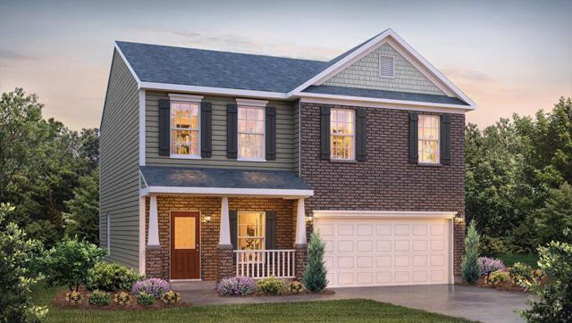 5469 Calvert Lane, Knoxville, TN 37918 (#1061809) :: Shannon Foster Boline Group