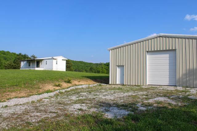 309 Elizabeth Russell Rd, Speedwell, TN 37870 (#1061830) :: Billy Houston Group